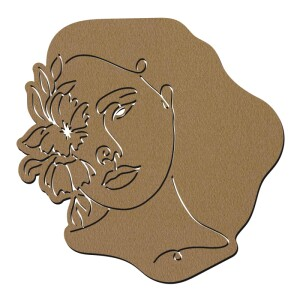 visage-abstrait-line-art-en-bois-face-40-cm-l