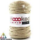 Hoooked Ribbon XL