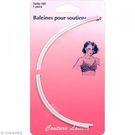 Accessoires lingerie