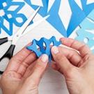Quilling Origami et Kirigami