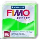 Promo fimo effect 56gr