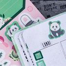 Embellissement stickers