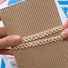 Masking tape tissu