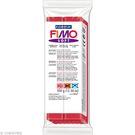 Fimo Soft 350 gr