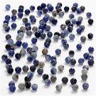 Perle pierre