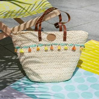 2. Les étapes pour personnaliser votre sac