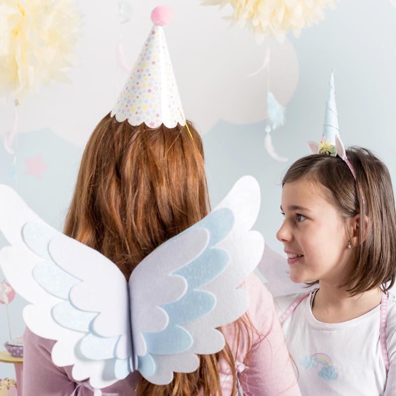 Connu Idées DIY Activité manuelle enfant : tutos, conseils et exemples  ZM29