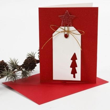 Idées Diy Noël Tutos Conseils Et Exemples De Bricolage