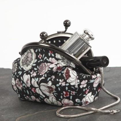Idées DIY Couture : tutos, conseils et exemples de bricolage - Creavea
