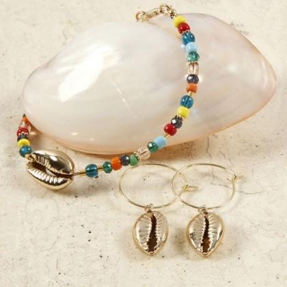 33be5f7793756 Idées DIY Perles et Bijoux : tutos, conseils et exemples de ...