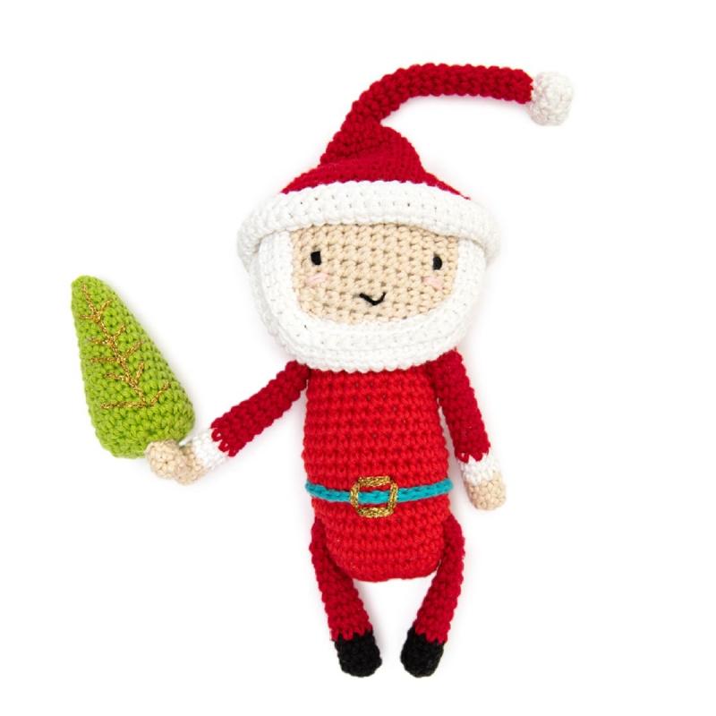 PATRON crochet - Toupetit little Meons - Patron amigurumi ... | 800x800