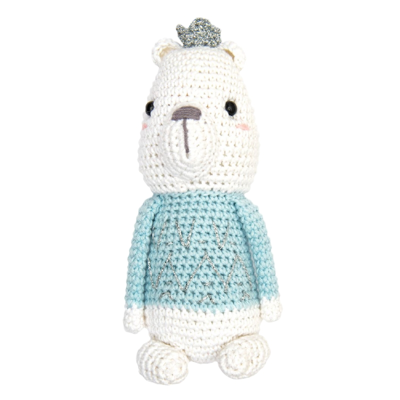 Free Amigurumi Bear Toy Softies Crochet Patterns | Crochet patrons ... | 800x800