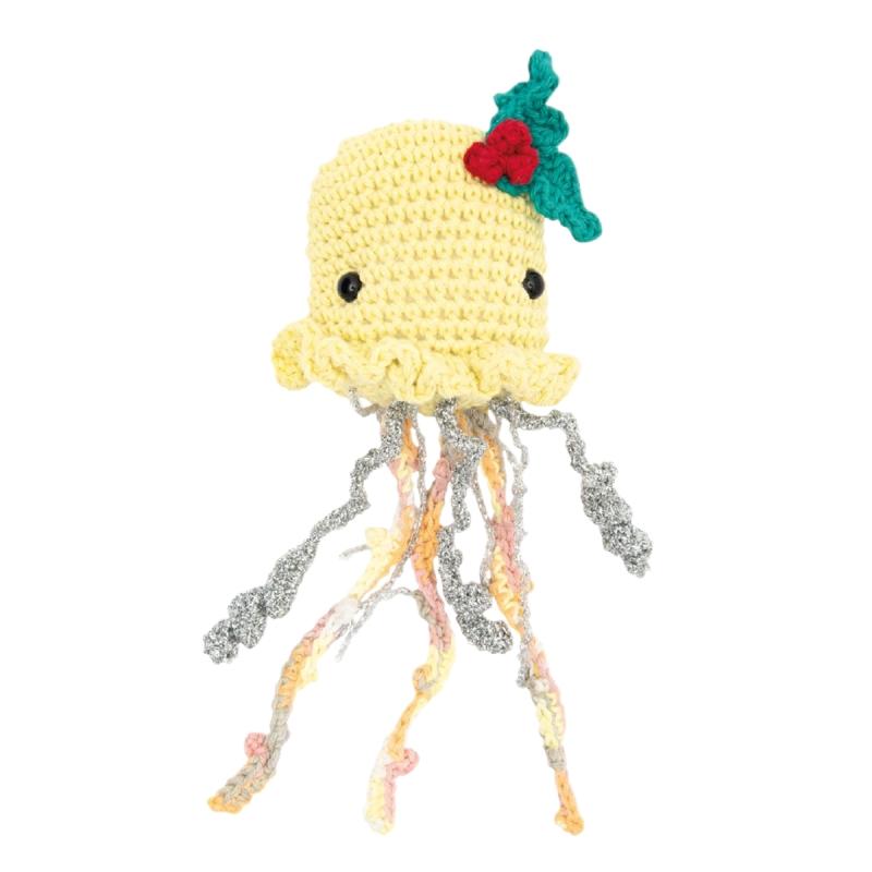 Amigurumi teddy bear in pajamas modèle de crochet gratuit - Page 2 ... | 800x800