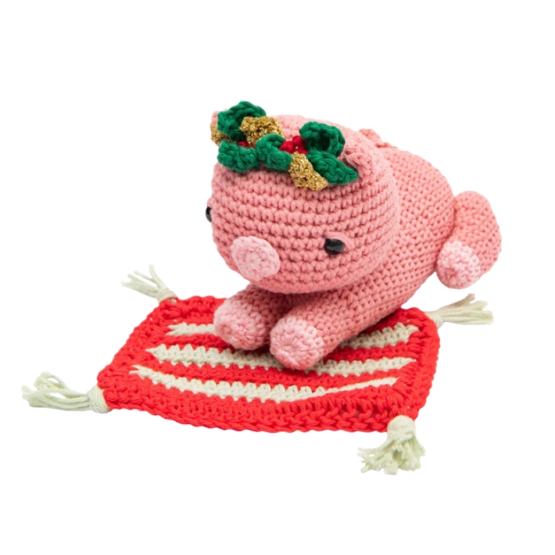 Ours en peluche PDF Sonya. Patron GRATUIT au crochet amigurumi ...   800x800