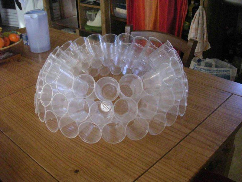 Exceptionnel Fabriquer Boule De Noel Avec Verre En Plastique | Chinasafetybelts JL66