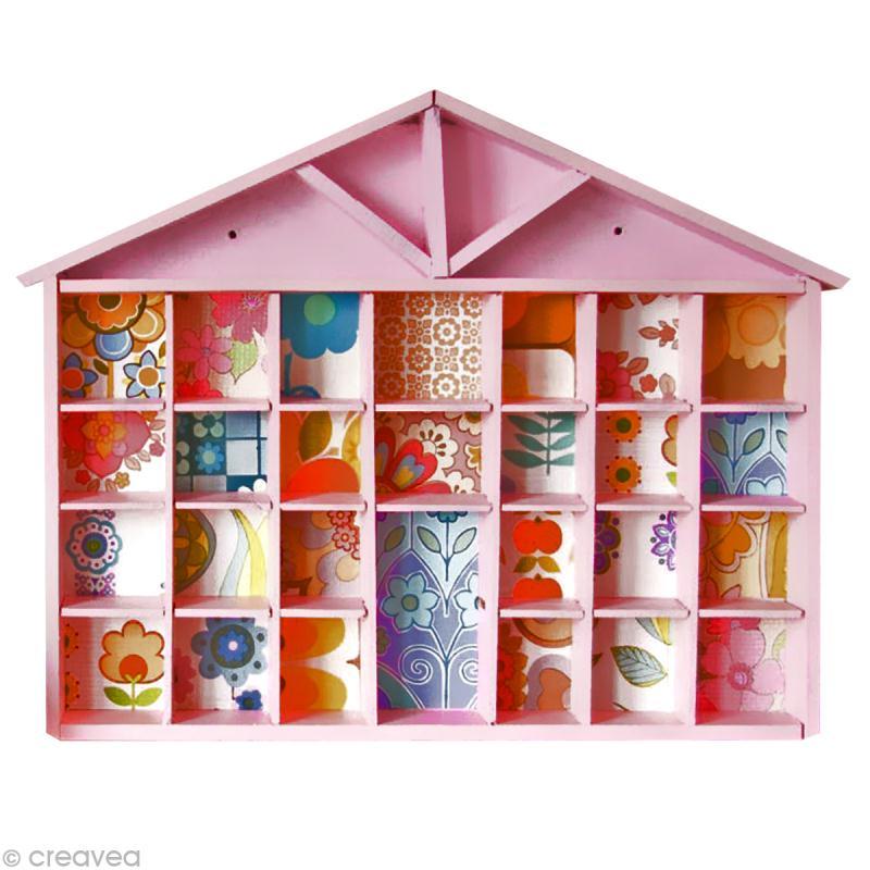 Décorer Une Petite Maison En Bois Idées Conseils Et Tuto