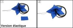 5. Version élastique