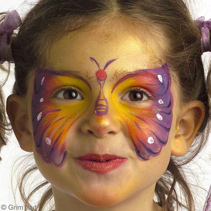 Idées DIY Maquillage : tutos, conseils et exemples de bricolage - Creavea