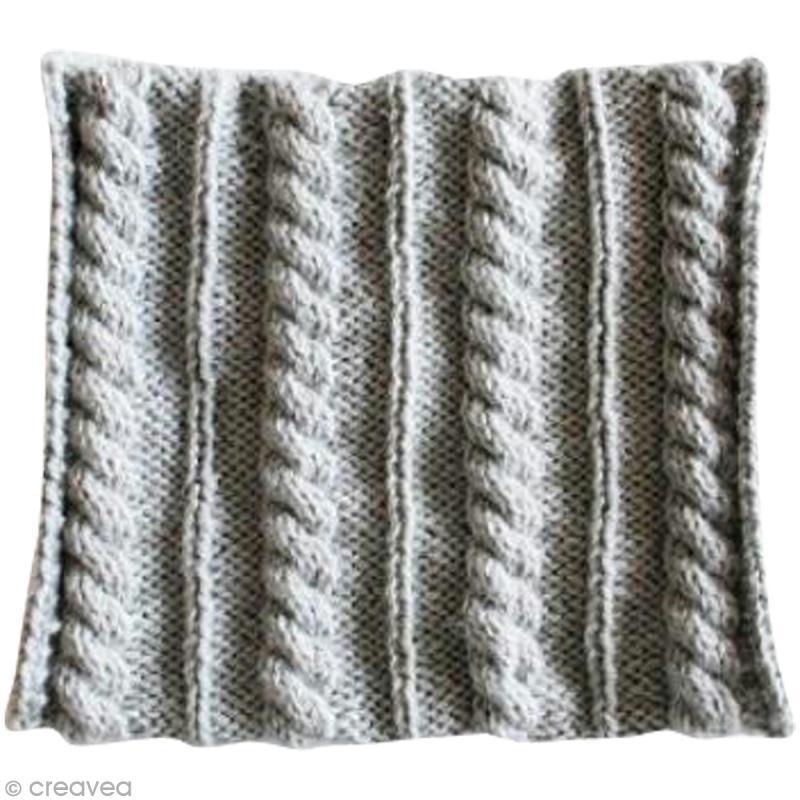tuto tricot snood torsades cord es id es conseils et tuto crochet et tricot. Black Bedroom Furniture Sets. Home Design Ideas