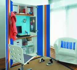 refaire la d co de son int rieur avec la peinture d co marabu living id es conseils et tuto. Black Bedroom Furniture Sets. Home Design Ideas