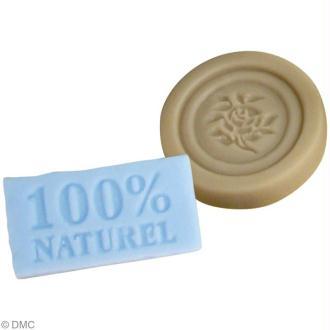 Tuto création de savon