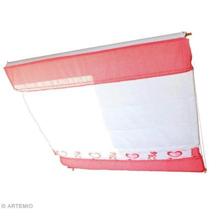 diy store bateau pour velux id es conseils et tuto couture. Black Bedroom Furniture Sets. Home Design Ideas