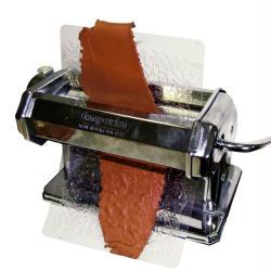 7. Utiliser la plaque de texture