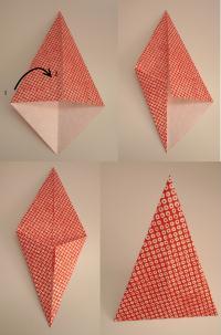 Eléphant Facile En Origami Idées Conseils Et Tuto Origami