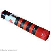 DIY : Kazoo pour enfant
