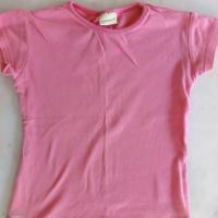 2. Tee-shirt basique