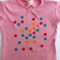 4. Customisation tee-shirt suite