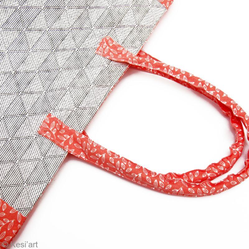 tapis de coupe grand format 60 x 45 cm - tapis de coupe - creavea