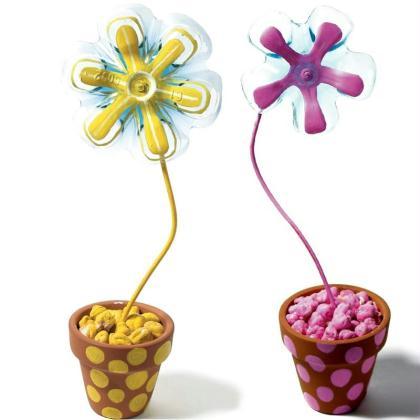 activit s manuelles fleurs magiques aux marqueurs posca id es conseils et tuto activit. Black Bedroom Furniture Sets. Home Design Ideas