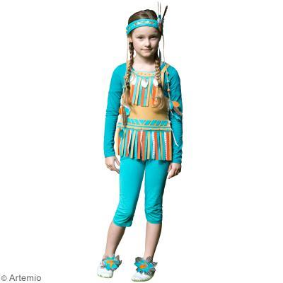 Tuto Carnaval Costume Dindienne Idées Conseils Et Tuto Carnaval
