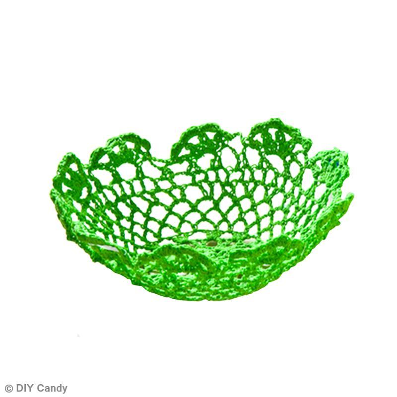 Diy Bols En Crochet Facile Idées Conseils Et Tuto