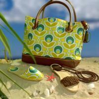 Tuto couture facile : Réaliser un sac avec Prym ! (vidéo)