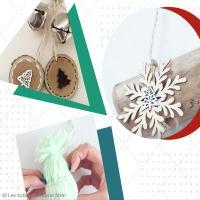 DIY Noël : Je teste des DIY Pinterest (vidéo)