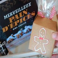 DIY Cadeaux gourmands fait-maison Noël (vidéo)