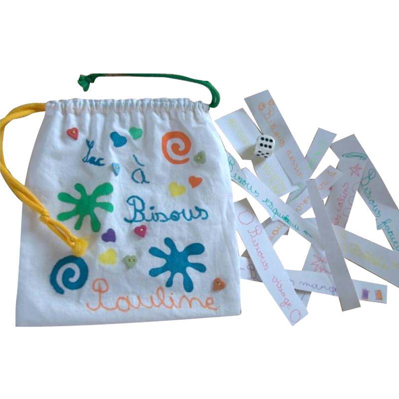 le sac petits bonheurs id es conseils et tuto activit manuelle enfant. Black Bedroom Furniture Sets. Home Design Ideas