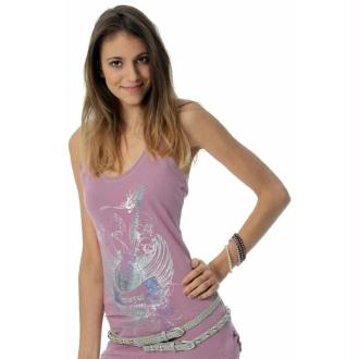 Customisation vêtements au pochoir pour tissu My Style