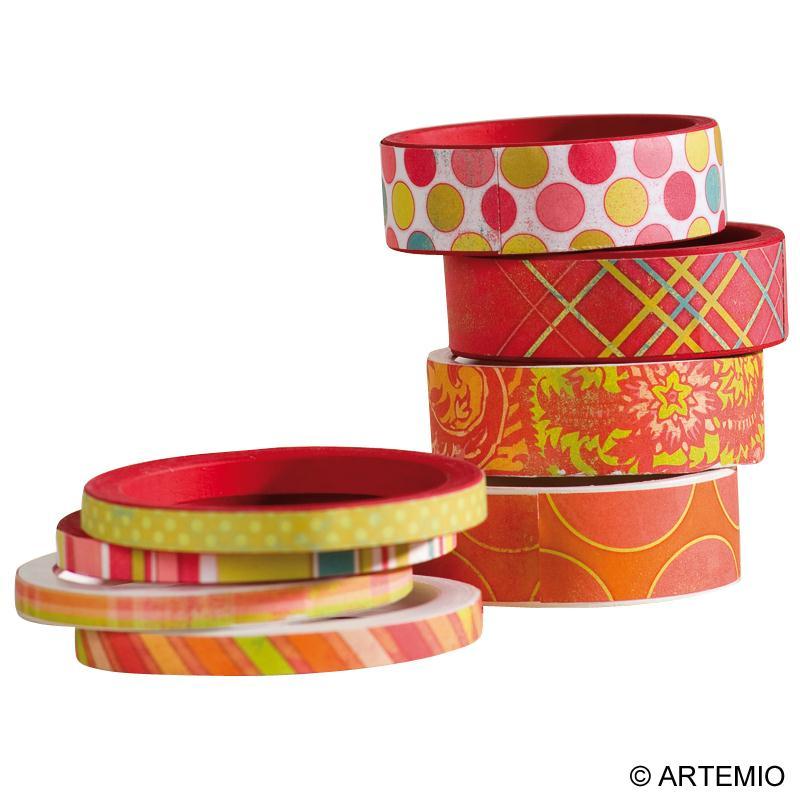 offrir des rabais invaincu x qualité parfaite Customiser des bracelets en bois - Idées conseils et tuto ...