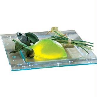 Fabriquer du savon personnalisé en forme de citron !