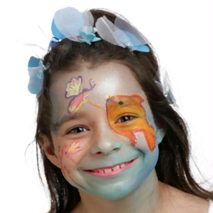 Idées Diy Maquillage Tutos Conseils Et Exemples De Bricolage