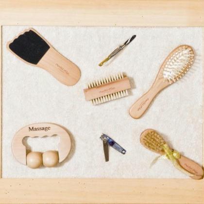 Fabriquer un tableau aimanté pour la salle de bain - Idées conseils ...