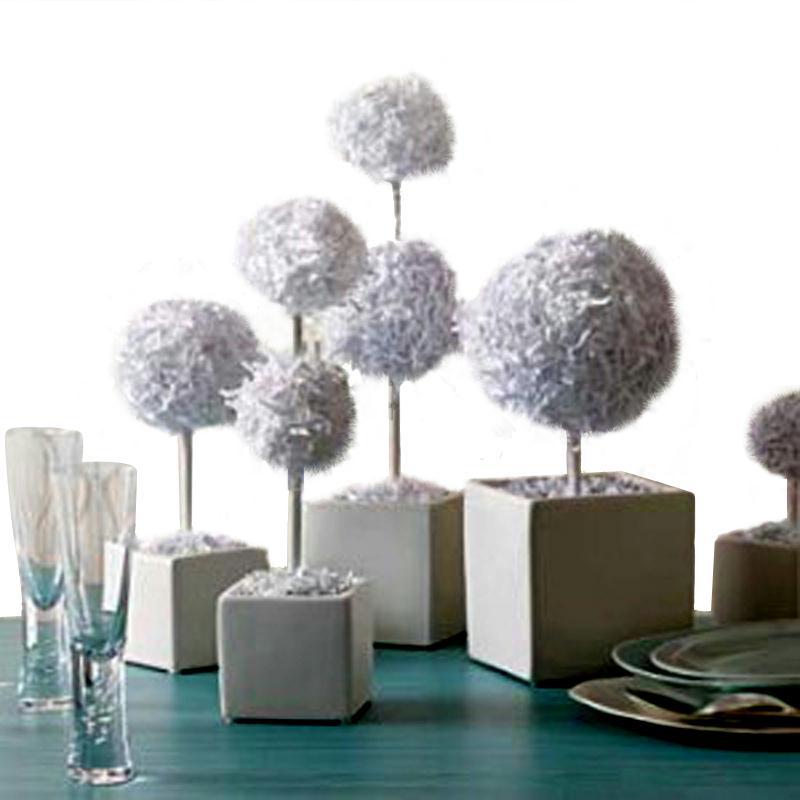3 id es pour occuper vos enfants avec un destructeur de papier id es conseils et tuto. Black Bedroom Furniture Sets. Home Design Ideas