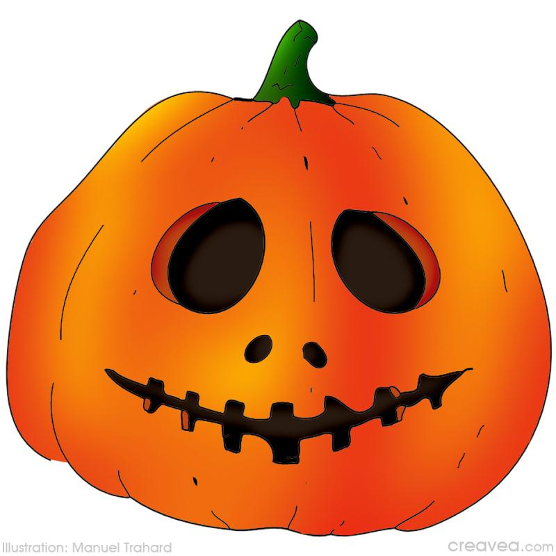 Coloriage Halloween Idees Conseils Et Tuto Coloriage