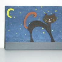 La nuit tous les chats ne sont pas gris !