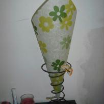 Galerie de asa29 galerie des 18 cr ations loisirs for Lampe de chevet fillette