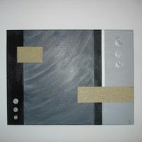 Abstrait 2