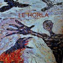 Mosaïque: Le Horla